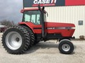 1997 Case IH 8920 Tractor