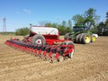 2017 Horsch Maestro 24.30 SW Air Seeder