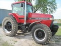 1990 Case IH 7120 Tractor