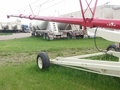 2000 Buhler Farm King 1395 Augers and Conveyor
