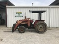 1985 Case IH 385 Tractor