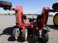 2013 Bush Hog 12715 Batwing Mower