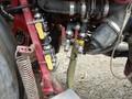 2007 Miller Nitro 3275HT Self-Propelled Sprayer