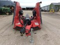 2016 Rhino EPIC 4155 Batwing Mower