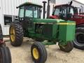 1982 John Deere 4440H Tractor