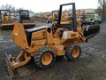 2004 Astec RT460 Trencher