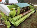 2013 Claas PU380PRO Forage Harvester Head