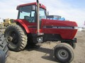 1989 Case IH 7110 Tractor