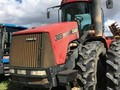 2010 Case IH Steiger 385 175+ HP