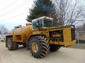 1984 Ag-Chem Ag-Gator 2004 Self-Propelled Fertilizer Spreader