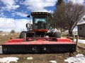 2006 Hesston 9260 Self-Propelled Windrowers and Swather