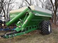 2008 Killbros 1820 Grain Cart
