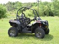 2015 Polaris ACE 570 ATVs and Utility Vehicle