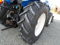 2004 New Holland TN70A Tractor