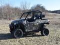 2018 Polaris General 1000 EPS ATVs and Utility Vehicle