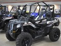 2016 Polaris ACE 900 SP ATVs and Utility Vehicle