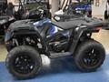 2017 Polaris Sportsman 570 SP ATVs and Utility Vehicle