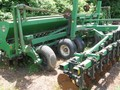 2005 Great Plains CPH20/2000 Cultivator