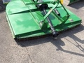 2016 Frontier RC2072 Rotary Cutter