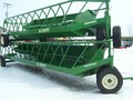 2018 S.I. Feeders AF20 Feed Wagon