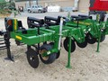 2016 Great Plains Sub-Soiler SS1300A In-Line Ripper