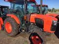 2018 Kubota L6060 Tractor