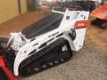 2018 Bobcat MT85 Skid Steer