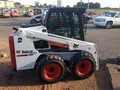 2018 Bobcat S450 Skid Steer