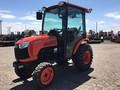 2014 Kubota B3350 Tractor