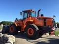 2019 Doosan DL300-5 Wheel Loader