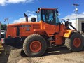 2013 Doosan DL250TC Wheel Loader