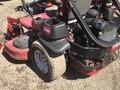2010 Toro Z Master G3 Lawn and Garden