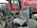 2016 Case IH Farmall 75C Tractor