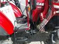 2015 Case IH Farmall 95C Tractor