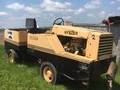 1993 Hyster C530A Miscellaneous