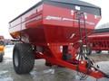 2017 Brent V800 Grain Cart