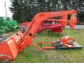 2014 Kubota LA2254 Front End Loader