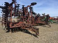 Kent Series V Field Cultivator