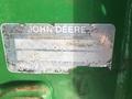 John Deere 655 Lawn and Garden