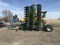 2015 Great Plains X-Press TRXP066 Vertical Tillage
