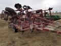 Salford 450 Field Cultivator