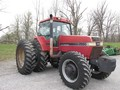 1994 Case IH 7250 Tractor