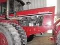 1980 International Harvester 4586 Tractor