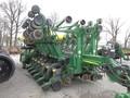 2007 John Deere 1790 Planter