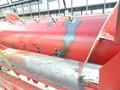 2007 Case IH 1020 Platform