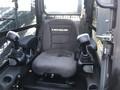 2014 New Holland L230 Skid Steer