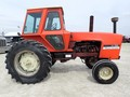 1975 Allis Chalmers 7000 Tractor