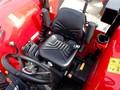 2015 Massey Ferguson 4708 Tractor