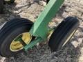 1998 John Deere 680 Chisel Plow