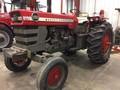 1965 Massey Ferguson 1100 Tractor